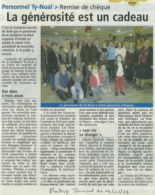 marchenoel2012-4