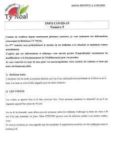 Info covid19-9