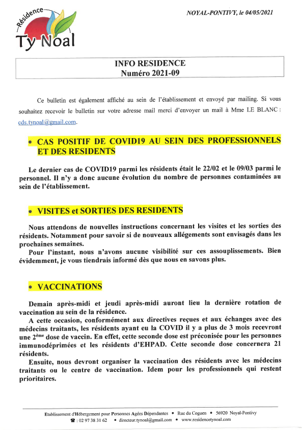 IR 2021-09